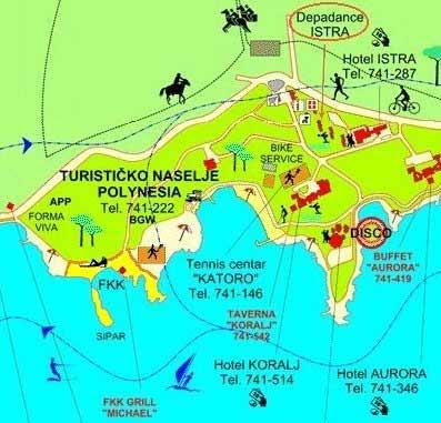 http://www.cronatur.com/Maps/mapkatoropoly.jpg
