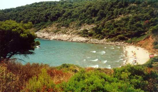 http://www.cronatur.com/resort/lopud.jpg