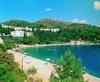 Guide to the South Croatia Naturist Beaches: Korcula