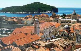 Get naked in Dubrovnik - The Dubrovnik Times